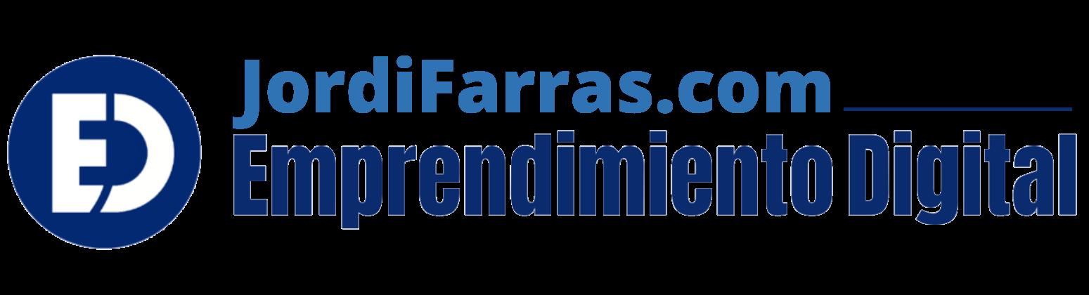 JordiFarras.com